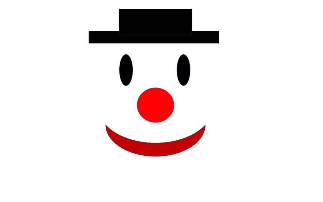 Chvála klaunů