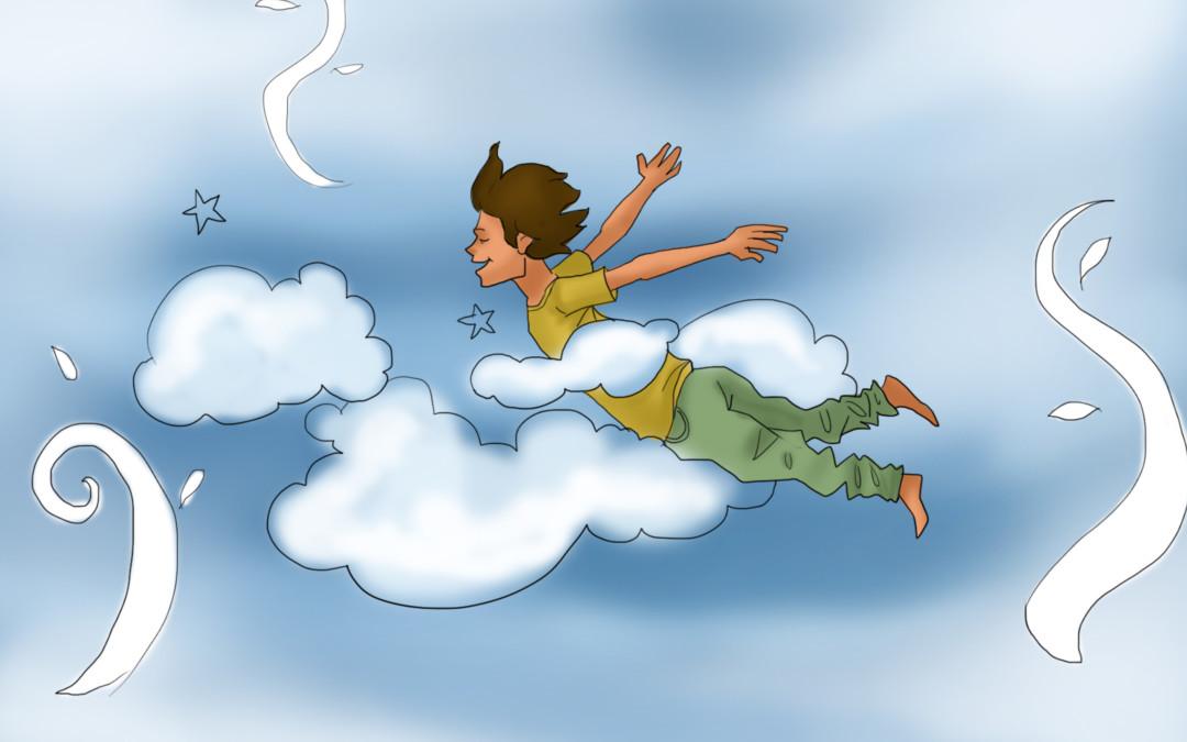 Let budiž pochválen